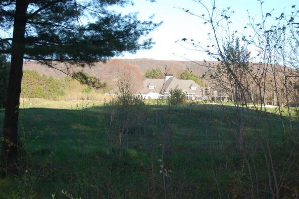 4345 Arthur Hills Dr., Harbor Springs, MI 49740 Photo 8