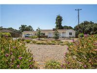 Home for sale: 1031 Maple St., Arroyo Grande, CA 93420