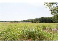 Home for sale: 8321 Swartz Rd., Kansas City, KS 66111