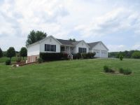 Home for sale: 85 Beth Dr., Monticello, KY 42633