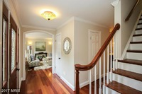 Home for sale: 13632 Hartsbourne Dr., Germantown, MD 20874