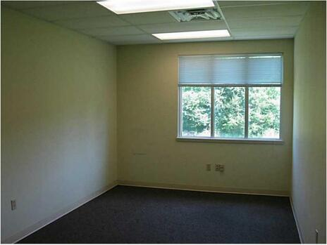 4170 W. Martin Luther King Blvd. Unit #901, Fayetteville, AR 72704 Photo 3