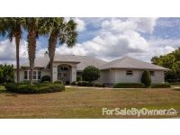 Home for sale: 5461 87th Pl., Ocala, FL 34476