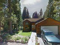 Home for sale: Ski Run, Truckee, CA 96161