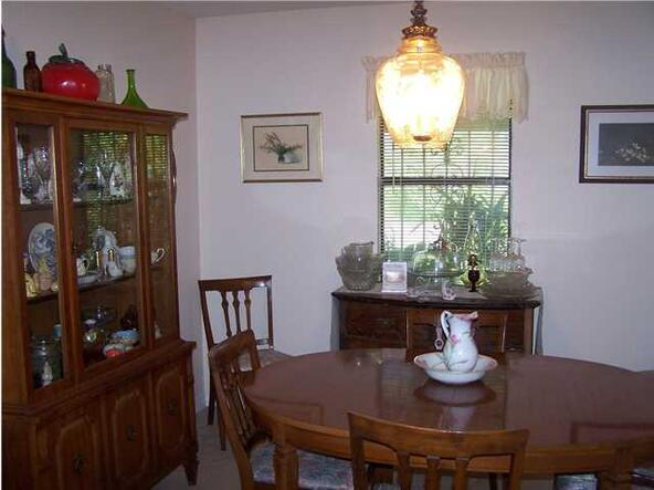 2966 Busby Rd., Mobile, AL 36695 Photo 8
