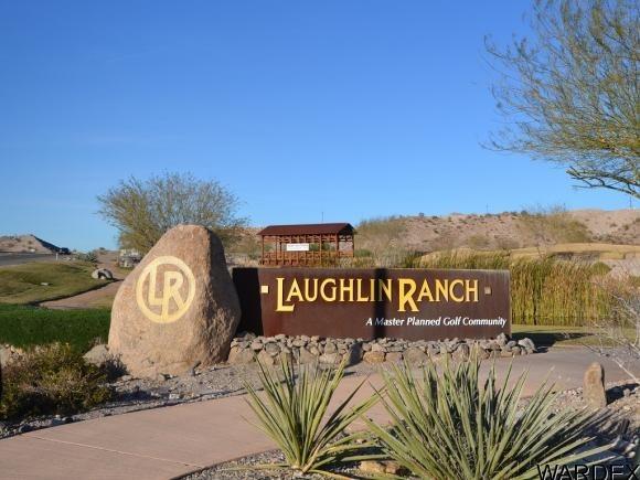 1391 Pioneer Trl, Bullhead City, AZ 86429 Photo 3
