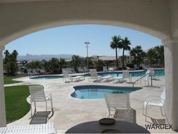 6155 S. Via del Aqua Dr., Fort Mohave, AZ 86426 Photo 22