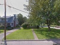 Home for sale: Elizabeth, Erlanger, KY 41018