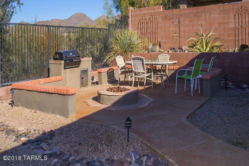 13065 N. High Hawk Dr., Marana, AZ 85658 Photo 26