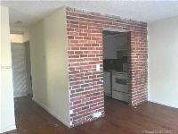 Home for sale: 2223 Northwest 59th Way, Lauderhill, FL 33313