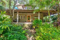 Home for sale: 3680 Leghorn Rd., Malabar, FL 32950