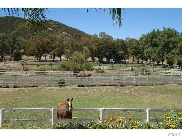 38851 Avenida la Cresta, Murrieta, CA 92562 Photo 35