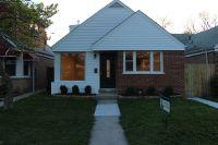Home for sale: 4428 South Leamington Avenue, Chicago, IL 60638