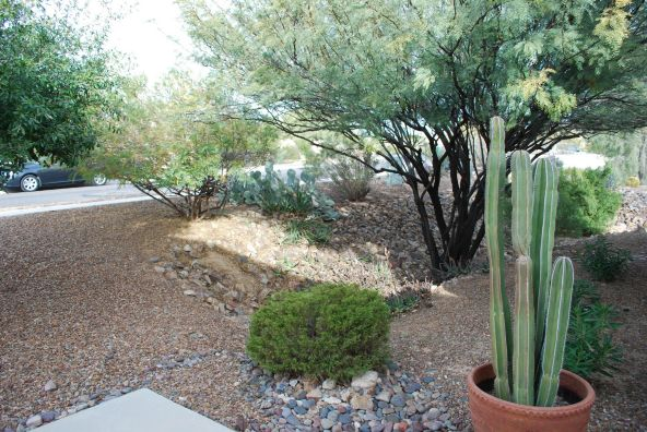 1588 W. Copper Ridge, Oro Valley, AZ 85737 Photo 2