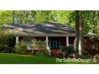 Home for sale: 315 Mossy Oak Dr., Huntsville, AL 35806