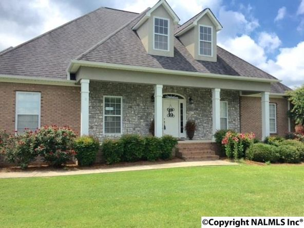 51 Bentbrook Dr., Albertville, AL 35951 Photo 1