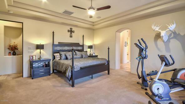 14015 E. Desert Vista Trail, Scottsdale, AZ 85262 Photo 35
