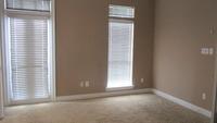 Home for sale: 167 Jesuit Bend Dr., Belle Chasse, LA 70037