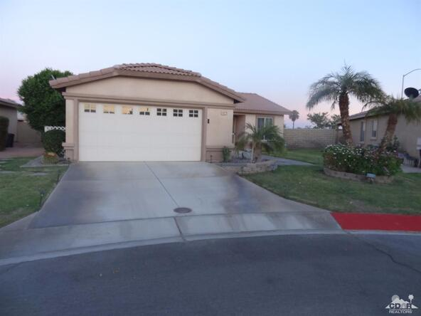 49820 Jade Way, Indio, CA 92201 Photo 1