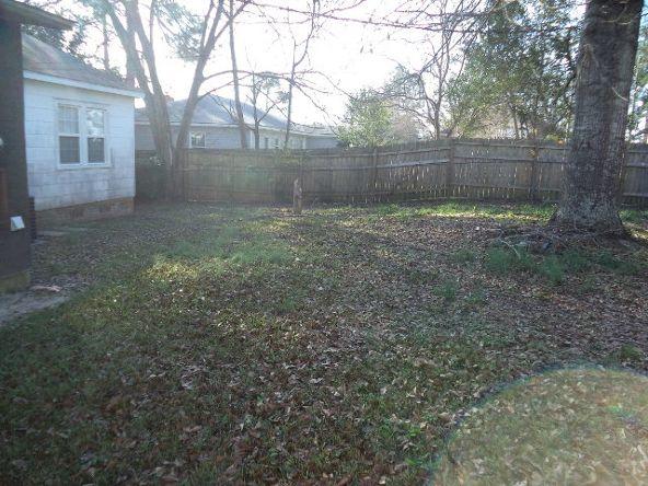 203 Beecher St., Dothan, AL 36303 Photo 1