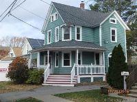 Home for sale: 67 Berwyn St., Milford, CT 06461