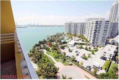 1330 West Ave. # 703, Miami Beach, FL 33139 Photo 1