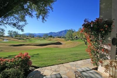 80321 Oak Tree, La Quinta, CA 92253 Photo 34