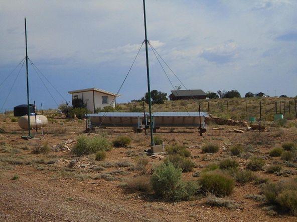 3365 N. Ranch Way, Snowflake, AZ 85937 Photo 4