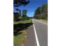 Home for sale: 0 Senoia Rd., Tyrone, GA 30290