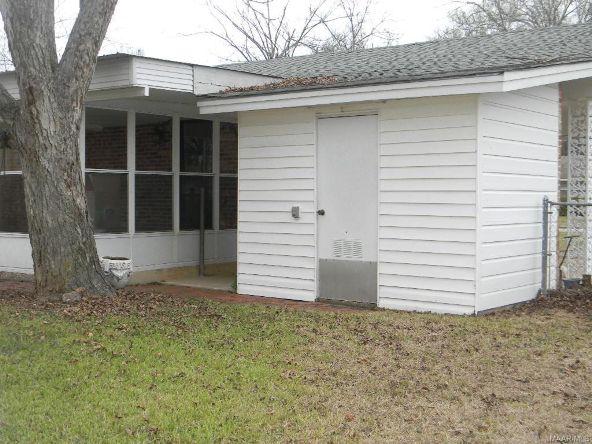 68 Ranch Dr., Montgomery, AL 36109 Photo 14
