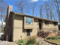 Home for sale: 328 Wooded Valley Ln., Burnsville, NC 28714