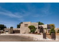 Home for sale: 6501 El Campo Grande Ave., Las Vegas, NV 89130