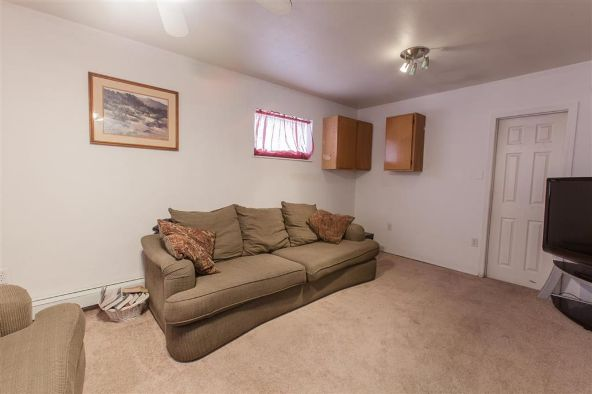 1401/1403 Lathrop St., Fairbanks, AK 99701 Photo 38