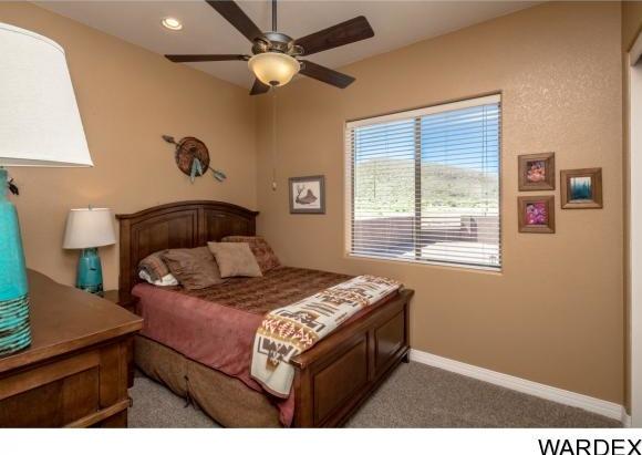 2040 E. Ferguson Ranch Rd., Kingman, AZ 86409 Photo 18