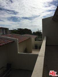 Home for sale: 32541 Coastsite Dr., Rancho Palos Verdes, CA 90275
