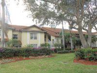 Home for sale: 9860 Costa Mesa Ln. 510, Bonita Springs, FL 34135