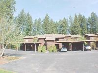 Home for sale: 5305 W. Fairway Ln. #14, Rathdrum, ID 83858