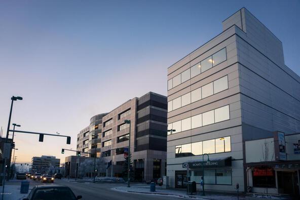 745 W. 4th Avenue, Anchorage, AK 99501 Photo 8