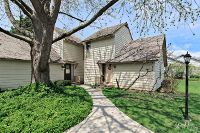 Home for sale: 722 Chandler Rd., Gurnee, IL 60031