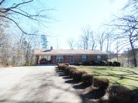 Home for sale: 1639 Oak Grove Rd., Keeling, VA 24566