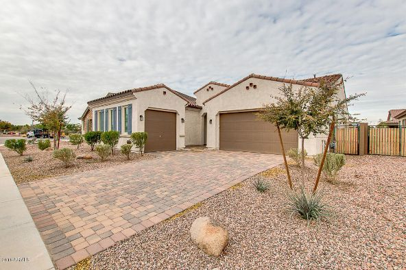 842 E. Horseshoe Pl., Chandler, AZ 85249 Photo 1