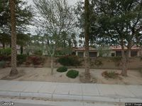 Home for sale: Village, La Quinta, CA 92253
