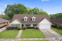 Home for sale: 2843 Westerwood Dr., Baton Rouge, LA 70816