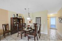 Home for sale: 1025 S.E. 2nd Ave., Dania Beach, FL 33004