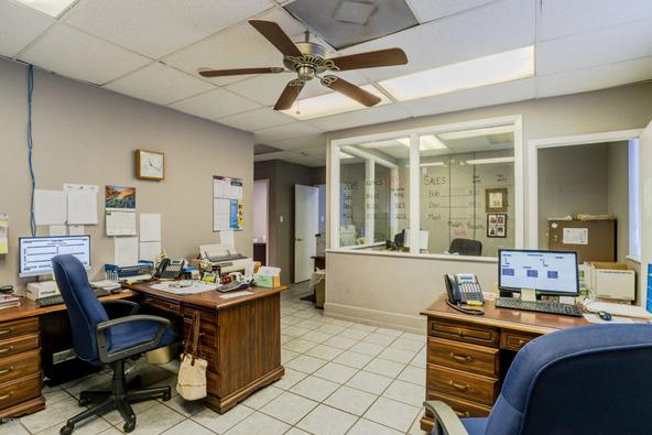 542 Pass Rd., Gulfport, MS 39507 Photo 19