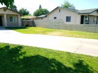 Home for sale: 1877 Gatson St., Wasco, CA 93280