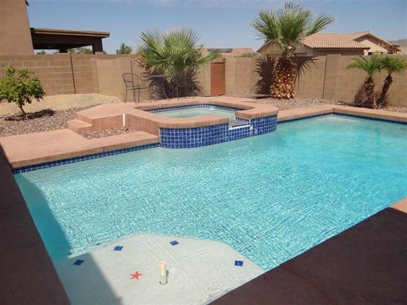11630 E. 26th Ln., Yuma, AZ 85367 Photo 15