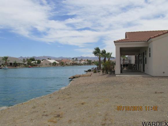 2025 E. Lago Grande Bay, Fort Mohave, AZ 86426 Photo 7