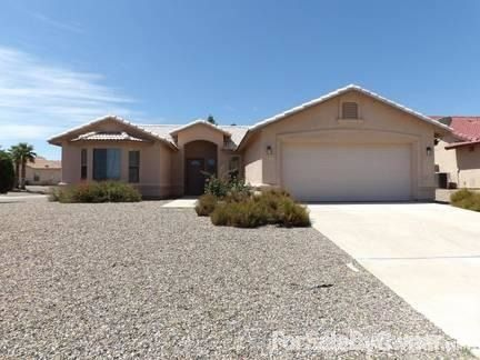 3122 Plaza de Viola, Sierra Vista, AZ 85635 Photo 1
