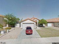 Home for sale: 58th, Glendale, AZ 85304